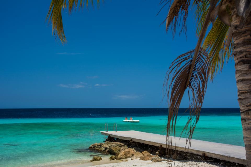 Gebruik onze vakantie tips voor uw vakantie!