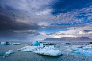 Rondreizen IJsland