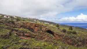 Canarische Eilanden - La Palma