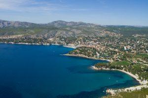 Vakantie Frankrijk - Cote d'azur