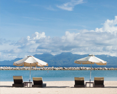 Wat is je leukste vakantie?